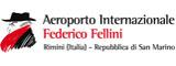 Aeroporto Fellini